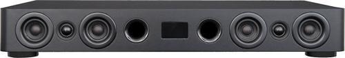 Speakercraft CS3. 299