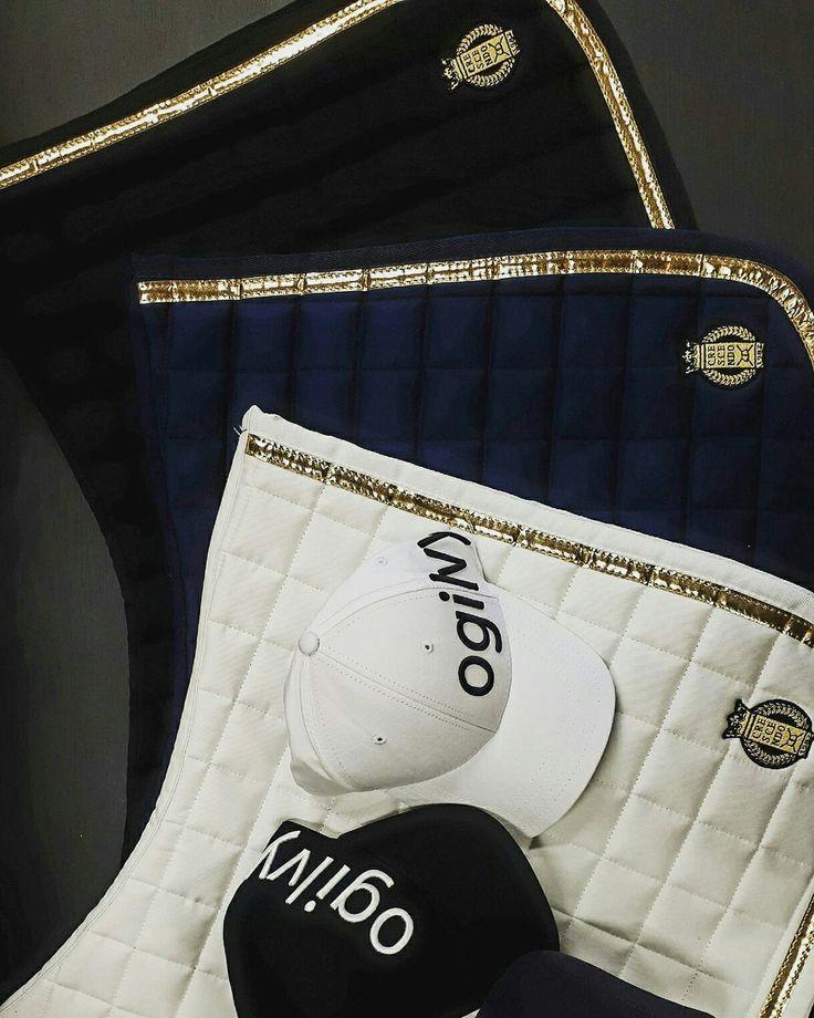 Noir, blanc ou bleu marine ... il y en a pour tous les goûts ! Magasinez en ligne => www.chambriere.ca