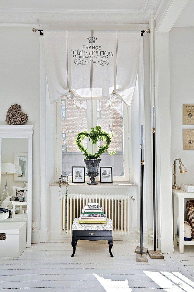 Interieur inspiratie. Voor meer interieurs kijk ook eens op http://www.wonenonline.nl/interieur-inrichten/