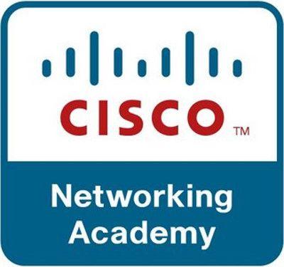 Download Cisco Packet Tracer Untuk Linux Ubuntu beserta tutorial gratis.Download Cisco packet tracer untuk Linux Ubuntu dan Debian direct link lokal gratis