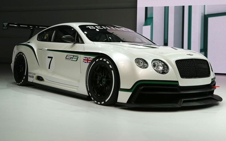 Paris Motor Show 2012 in pictures