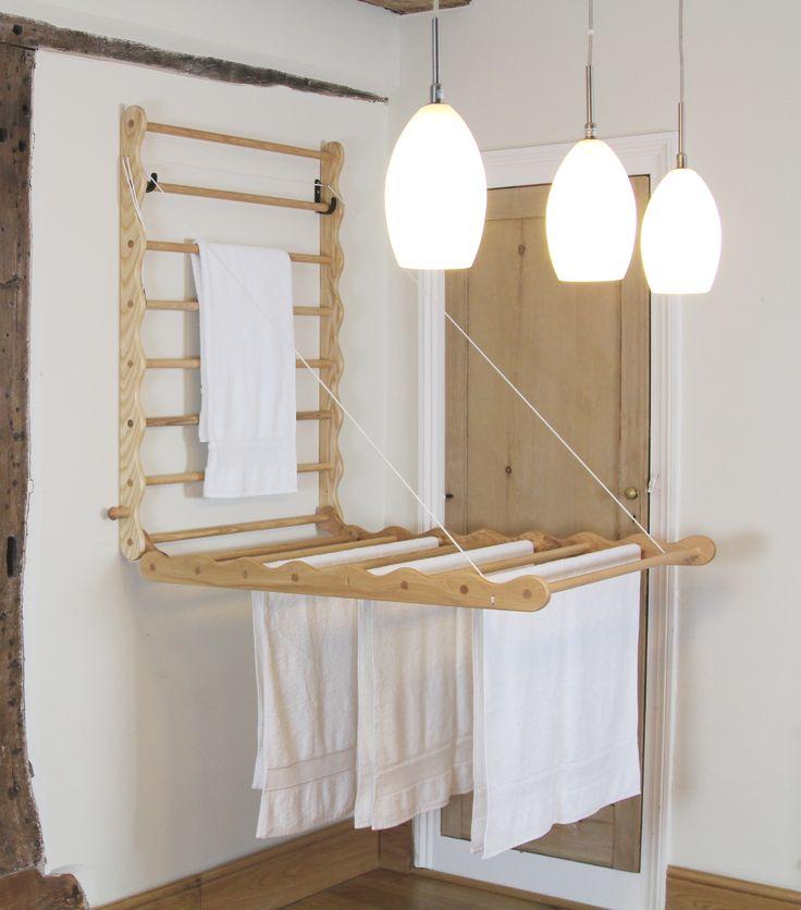 32 Best Bathroom Utility Images On Pinterest Bathroom