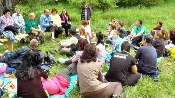 Poiana Lui Dulcan 2014 - a IV-a invitatie in satul Marghia de Sus - jud....