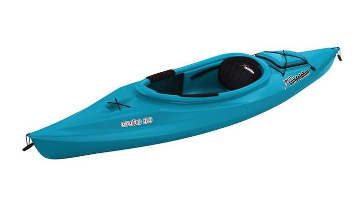 cheap kayaks, sit on top kayak, kayak boats, inflatable kayak, fishing kayak, inflatable kayaks, cheap kayaks for sale, fishing kayaks, 2 person kayak, cheap kayak, sit on kayak, cheap fishing kayaks, tandem kayak, tandem kayaks, Sun Dolphin, Sun Dolphin Kayak