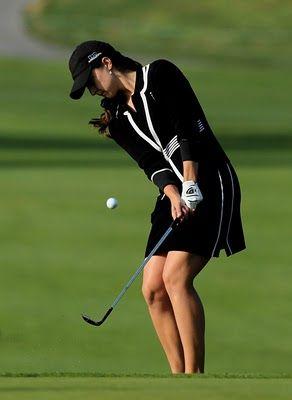 golf for women best golf courses