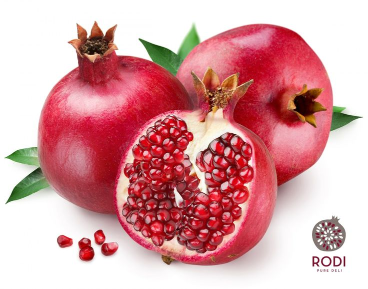 Rodi (Ρόδι) means pomegranate in Greek. Since the ancient times, pomegranate holds a strong symbolic meaning for Greeks, as a symbol of abundance, fertility and good luck. Our brand's mission is to serve quality products for our guests with respect in the local traditions. #RODI