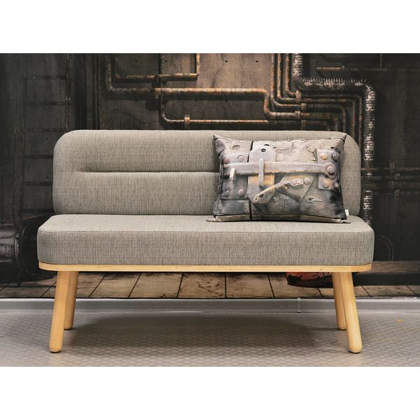 PRODUCTS :: LIVING & DESIGN :: Sofka NORD - Design products from around the world - DESIGN FORUM SHOP