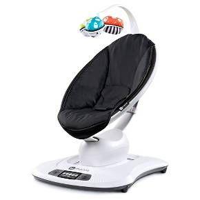 4moms mamaRoo Classic Infant Seat : Target