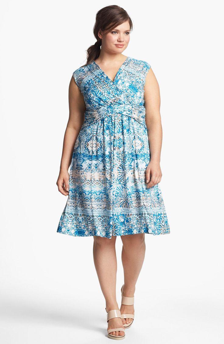 159 besten The Fabulous Tara Lynn Bilder auf Pinterest | Kleid plus ...