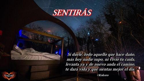 Un poema de Francisco Pelufo • ©Kokoro • @KOKOROALMA @Esveritate