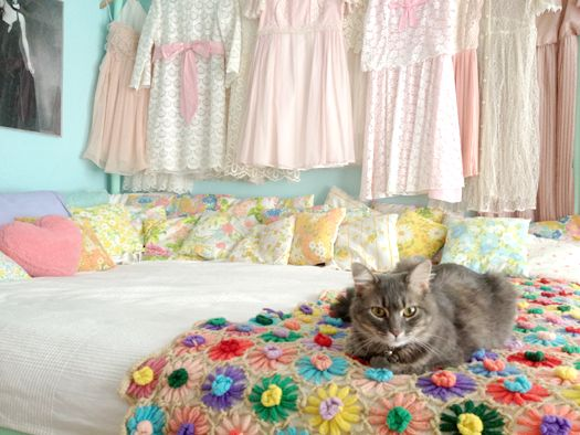 Find This Pin And More On Kinderw Bedroom Scathingly Brilliant Room Tour Part My Bedroom
