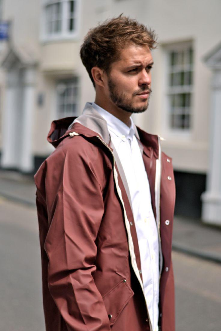 N.P jacket