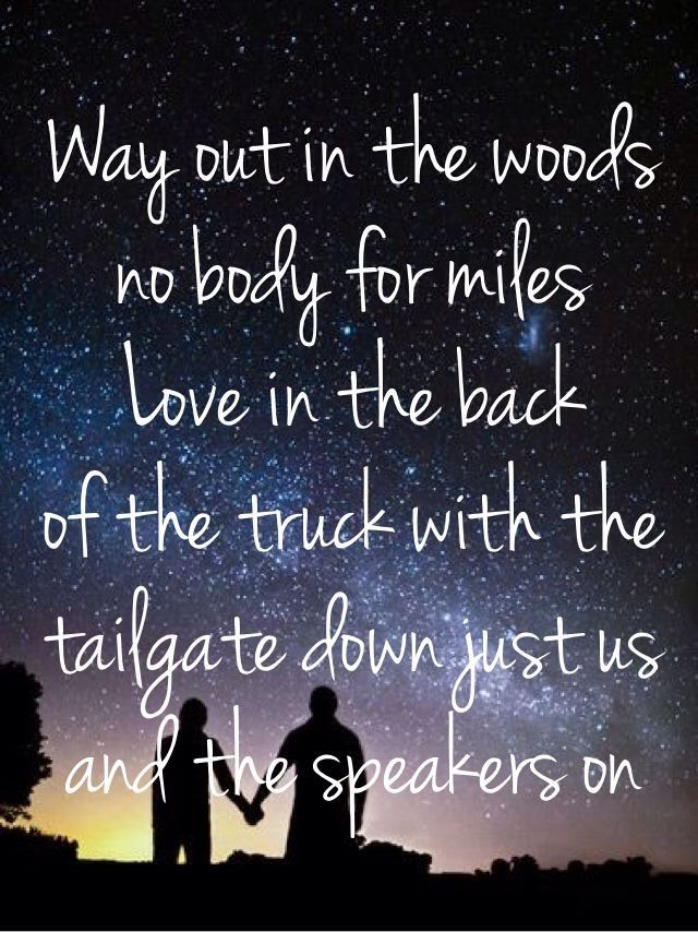 Speakers- Sam Hunt. -- I read these words and all I can think of is a hammock on island and a all night phone call... I love you beautiful!!! Xoxoxox.