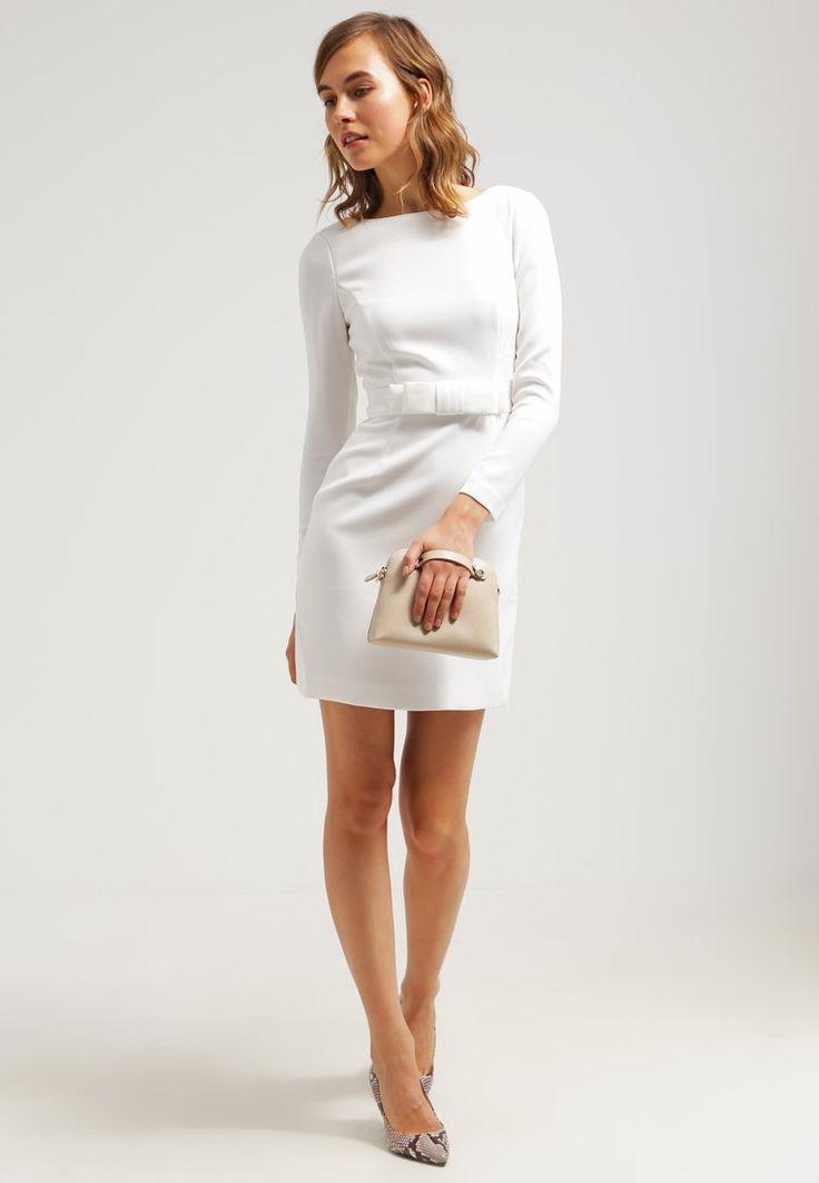 Zalando premium damen kleider