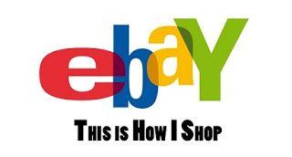 ebay shop,cara belanja di ebay tanpa kartu kredit,cara menjadi anggota paypal belanja di ebay,paypal,cara belanja di amazon,jasa ebay,cara belanja di ebay dengan paypal,cara belanja di ebay download