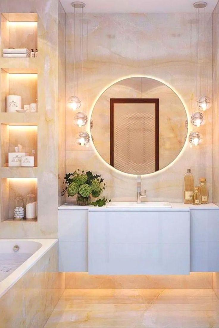 Butter Cookies In 2020 Bathroom Interior Design Unique Bathroom Bathroom Decor
