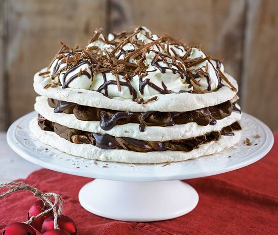 93 Best Asda Christmas Party Food Images On Pinterest