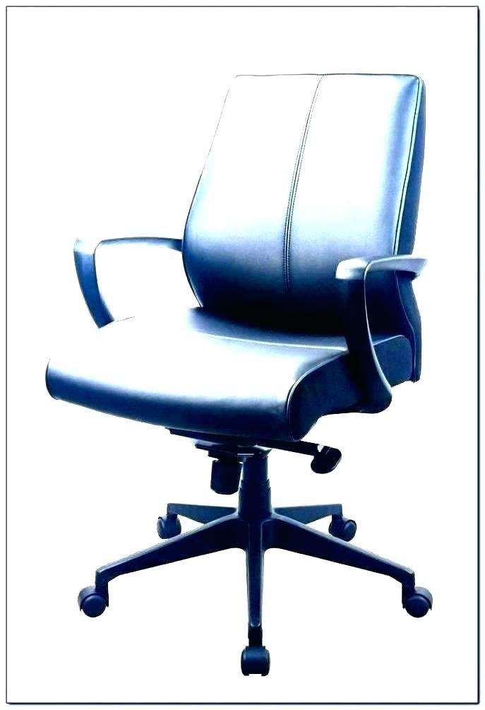 Magnificent Desk Chair Cushion Graphics Unique Desk Chair Cushion For Desk Chair Cushion Creative Desk Chair Cushion Desk Desk Chair Cushions Amazon 63 Desk Ch