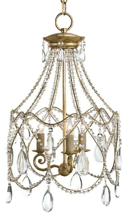 Chandeliers Victorian Style Chandeliers Design – Victorian Style Chandeliers
