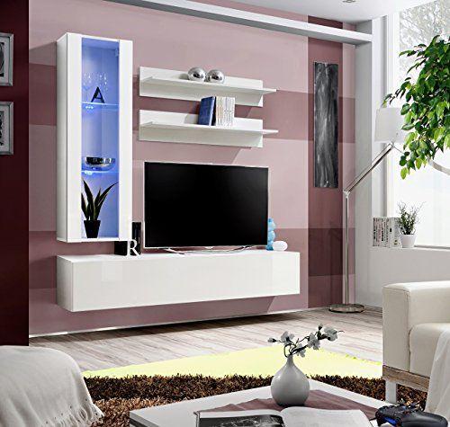 Ea48efa4f4efa21fc26c3db12cf996b2 Tv Stands Wall Units
