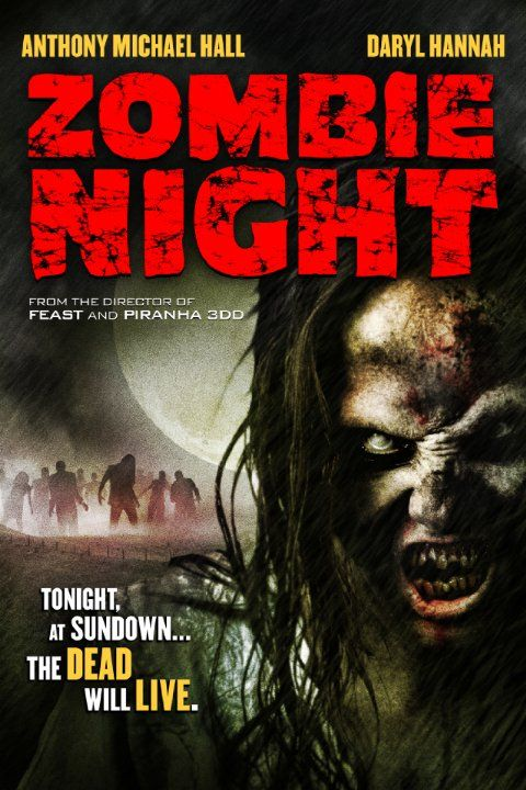 Zombie Night ( Türkçe Altyazı ) film indir - http://www.birfilmindir.org/zombie-night-turkce-altyazi-film-indir.html