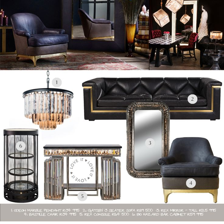 Weylandts the timothy oulton collection sa décor design blog