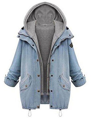 5737 best Winter Coats For Women images on Pinterest