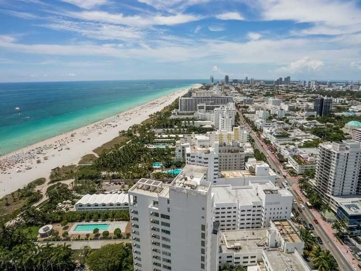 How to buy #MiamiHouses, available for sale safely?