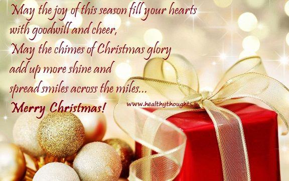 Holiday Season Quotes Inspirational Quotesgram: Seasons, Christmas