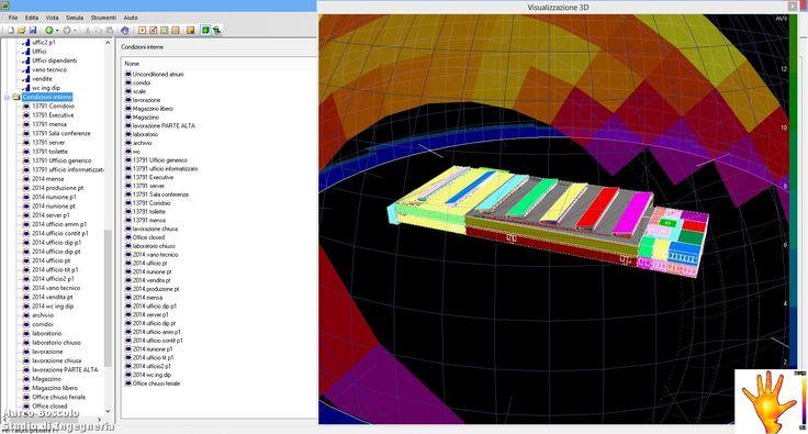 tas progettazione preliminare marco boscolo