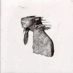 A Rush of Blood To The Head- Coldplay Vinyl