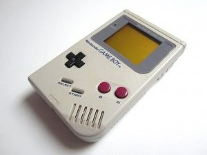 The Shebeen Top 10 Childhood Christmas Toys From The 80's & 90's.