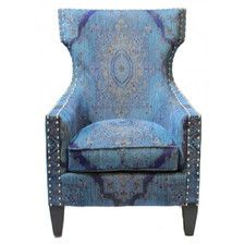 190 Best Images About Furniture On Pinterest Armchairs