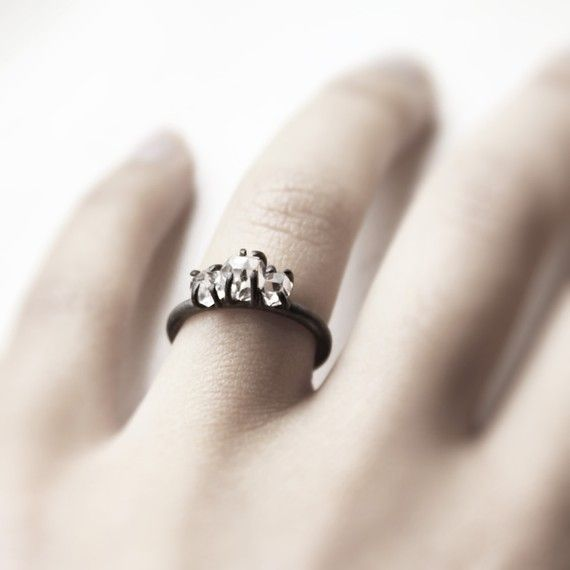 this ring too but less, but still love!