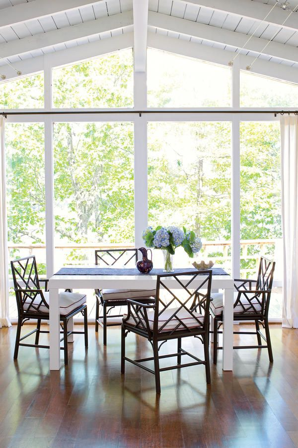 House And Home Dining Rooms 216 best dining rooms images on pinterest | beautiful homes