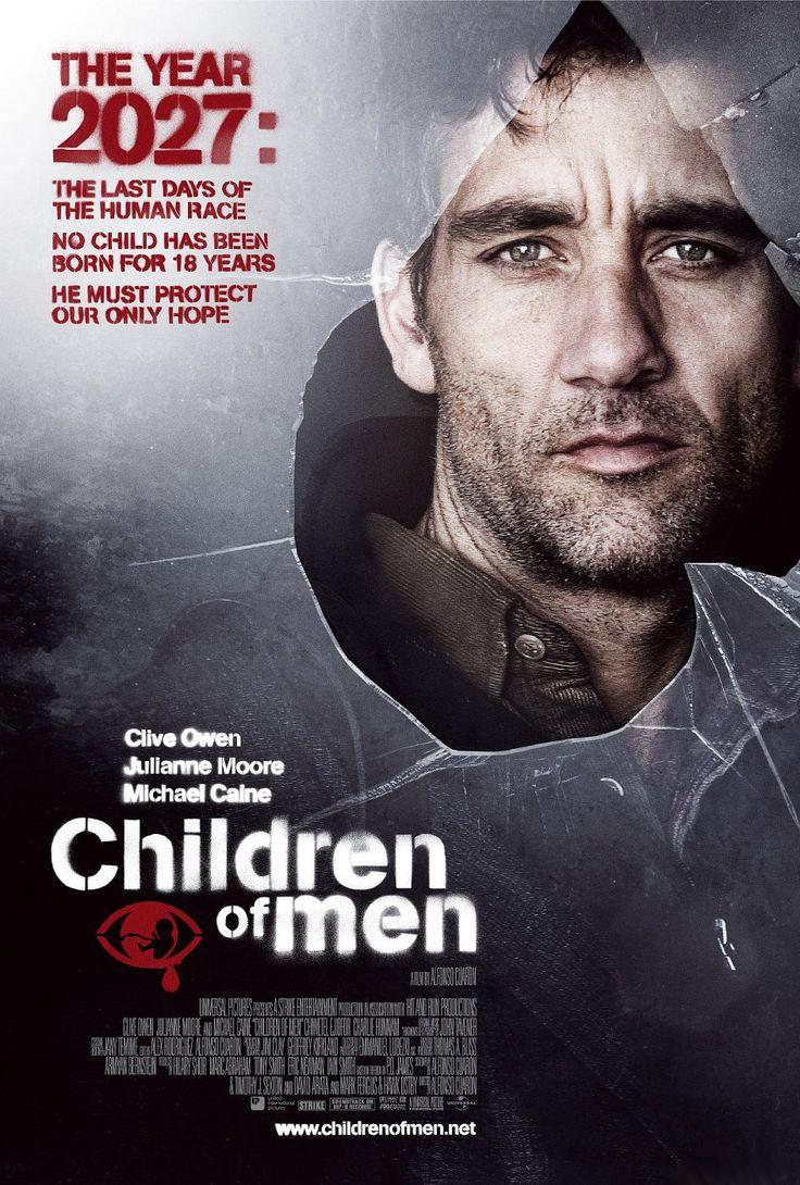 children of men | kinopoisk_ru-Children-of-Men-1444443