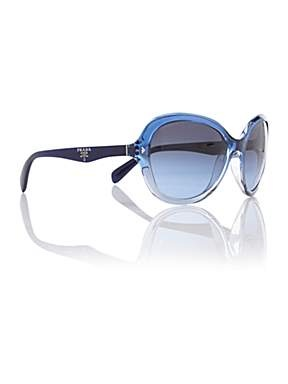 black friday deals on oakley sunglasses yryv  black friday deals on oakley sunglasses