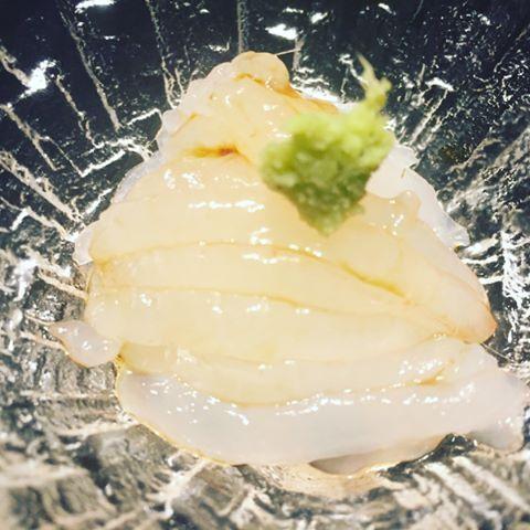 gigi._hcwb,goodlooking,sushi,happiness,bday,beautiful,sashimi,rice,peoples,yiuwahst,eating,elegant,seasonal,serve,only,amazing,chef,nosugar,details,delicious,fresh,bro鮨吟#Cwb#YiuWahSt#Bro#Bday#Beautiful#peoples#Delicious#Amazing#Elegant#Eating#Fresh#Serve#Only#Seasonal#GoodLooking#Chef#Details#Sashimi#Sushi#NoSugar#Rice#Happiness