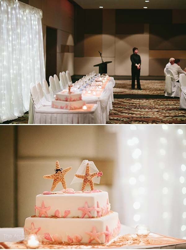 Photography: The Arched Window Photography Reception Venue: Peppers Resort, Kingscliff Flowers: Banora Flowers Wedding decorators: Beautiful Weddings