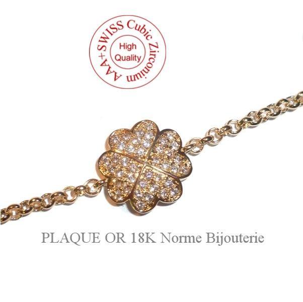 18 best bracelet mariage joaillerie images on pinterest bijoux bracelet bracelet de mariage. Black Bedroom Furniture Sets. Home Design Ideas