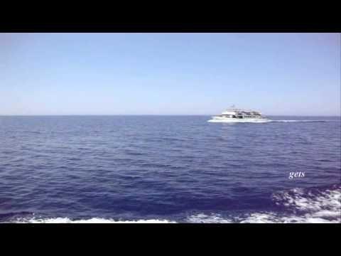 Έλληνας Καπετάνιος _Παναγιώτης Κολοκοτρώνης- Φρέντα Μαράντου-Έλενα-Ινέζ ...
