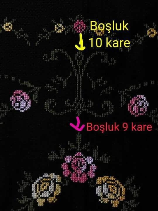 İsim:  FB_IMG_1487592524485.jpg Görüntüleme: 4033 Büyüklük:  31.5 KB (Kilobyte)