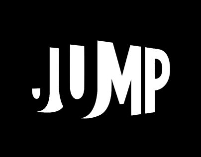 I was part of a small team at Creative Lab responsible for creating the visual identity for Google's Jump rig and software. Jump is a rig composed of 15 GoPros allowing people to capture 3D stereoscopic VR content. Lucas Hearl designed the original mark. …