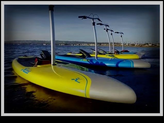 Eclipse Mirage Hobie Price Earnhobie Mirage Eclipse Price Hobie Mirage Eclipsehobie Mirage Eclipse 11 Water Spo Paddle Surfing Paddle Boarding Surfboard