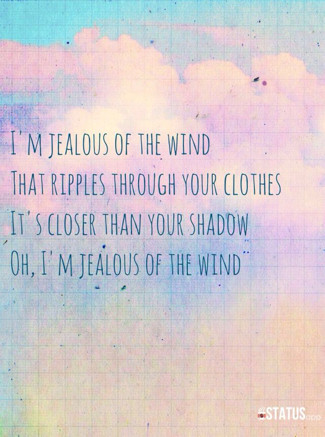 Best 25+ Jealous labrinth lyrics ideas on Pinterest | Wish you the ...