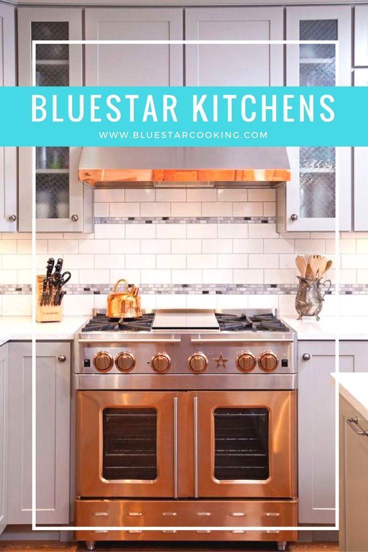 Design My Own Kitchen App