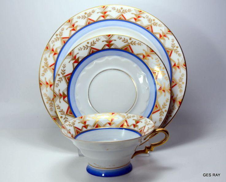 293 Best Quot Coffeepots Teapots Amp Quot Images On Pinterest