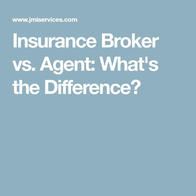 best 25 insurance broker ideas on pinterest insurance humor forex broker sample resume - Forex Broker Sample Resume