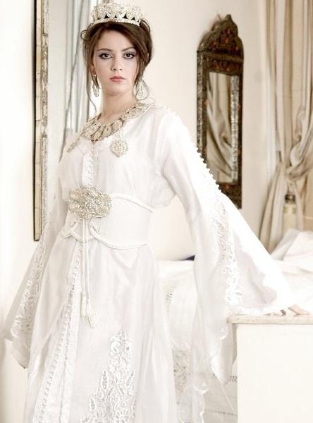 1000 id es sur le th me robe sari sur pinterest sari for Concepteurs de robe de mariage australien en ligne