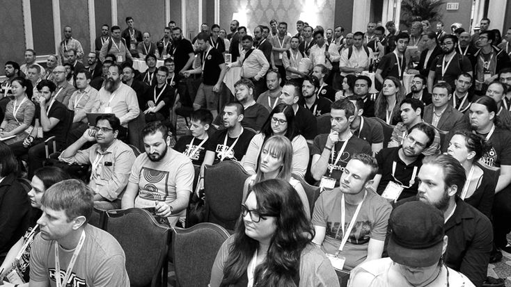 Magento blog post: How to Make the Most of Magento Events